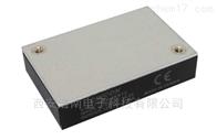 CQB75W8-36S24CQB75W8系列75W電源模塊CQB75W8-36S28