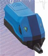 HOMMEL艾达米克粗糙度仪代理供应t500
