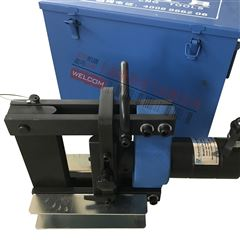 pj 50-125mm承修五级 液压弯排机50-125mm普景
