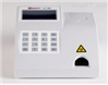 missionU120尿液分析仪