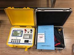 PJ电容电感测试仪 承试三级电力 电力cs
