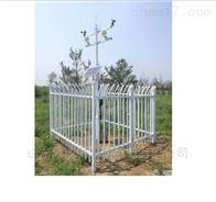 FT-QXN8气象环境监测设备