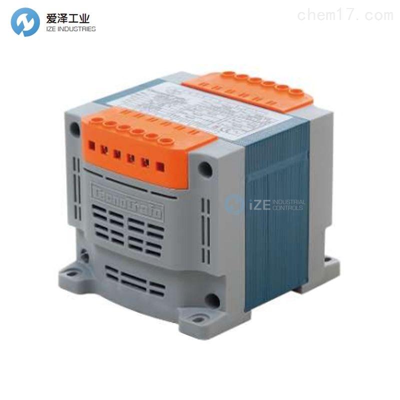 TECNOTRAFO变压器125B12TKS