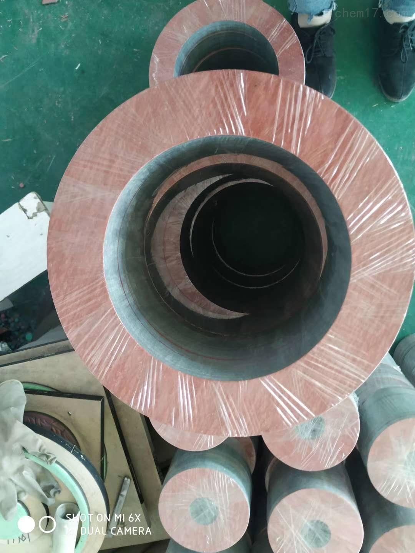石墨金属缠绕垫片规格齐欢迎订购