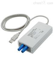 Commubox FXA195 USB/HART德国E+H调制解调器