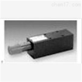R165171222德國Rexroth導式壓力截止閥安裝說明