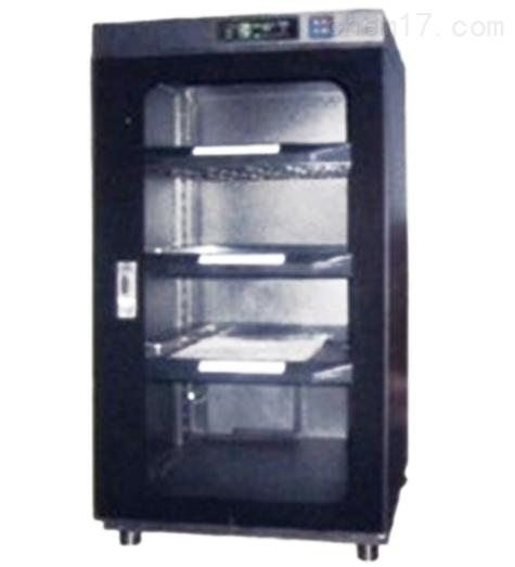 供应 电子防潮柜 相机电子存储箱 上海防潮柜价格