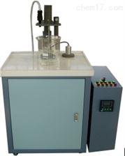ZRX-24430石灰活度自动检测仪