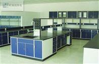 HZDPCR实验室