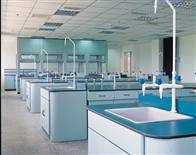 HZD實驗室設備設計安裝施工