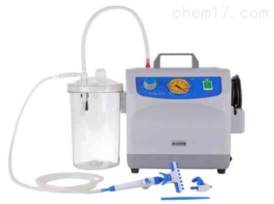 实验室废液抽吸系统BioVac 240 Plus