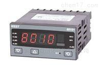 WEST温控器WEST 8010+系列过程控制器