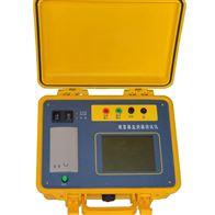 避雷器监测器测试仪