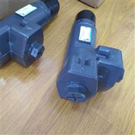 原装进口ATOS阿托斯放大器E-RP-AC特价