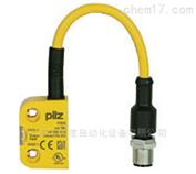 PSEN csx.19皮尔兹PILZ编码型非接触式安全开关传感器