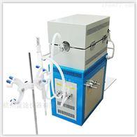 有机卤素AOX水质可吸附有机卤素AOX分析仪