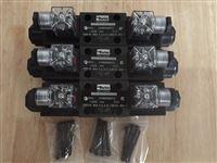 美国PARKER派克电磁阀原装一级代理