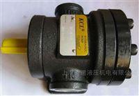 VQ35-60-FRAA-01中国台湾凯嘉油泵
