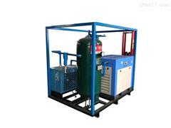 干燥 空气发生器 电力承修四级普景