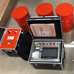 500kVA/200Kv/2.5A变频串联谐振试验成套装置 承试资质