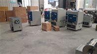 立式高温电炉校准方法