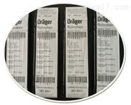 德尔格CO2检测管6727521