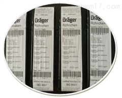 德尔格CO2检测管6728521