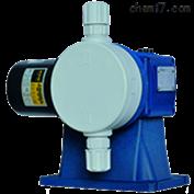 MSA系列意大利赛高SEKO电机驱动计量泵