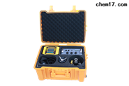 燃气PE管道定位仪GPPL精确定位天气管道