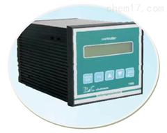 余氯变送器CL7685