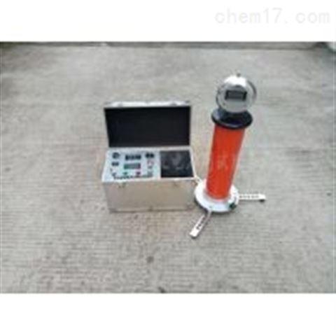 高压直流试验装置