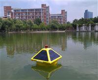滚塑聚乙烯材质水质监测浮标