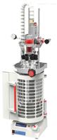Atlas Potassium 3 Bar壓力反應器