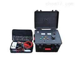 PJ普景电缆外护套故障测试仪