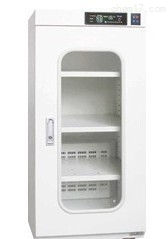 电子防潮柜 工业级电子防潮柜 100L电子防潮干燥柜