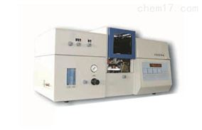361MC潍坊原子吸收分光光度计