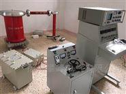 工頻交直流試驗變壓器設備