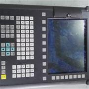 西门子828D数控系统故障修复专家-SIEMENS