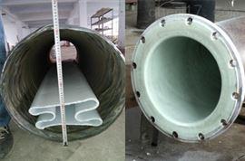 无锡管道内衬CIPP整修螺旋缠绕管修复施工