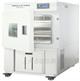 BPHJ-120C-交变高低温试验箱