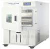 BPHJ-1000C-交变高低温试验箱