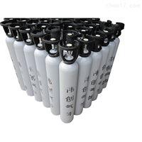 2L 4L 8L 40L高纯标准气体