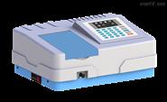 主机扫描型分光光度计
