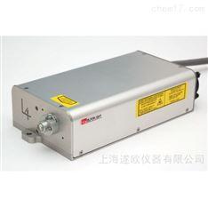 SPOT-10-100-532脉冲激光器