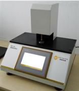 薄膜厚度測試儀