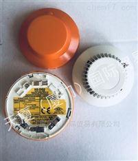 MCP-C IP23手报按钮NS-ACP IP55 N11305