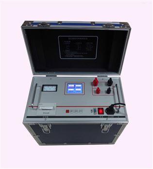 三通道变压器直阻快速测试仪
