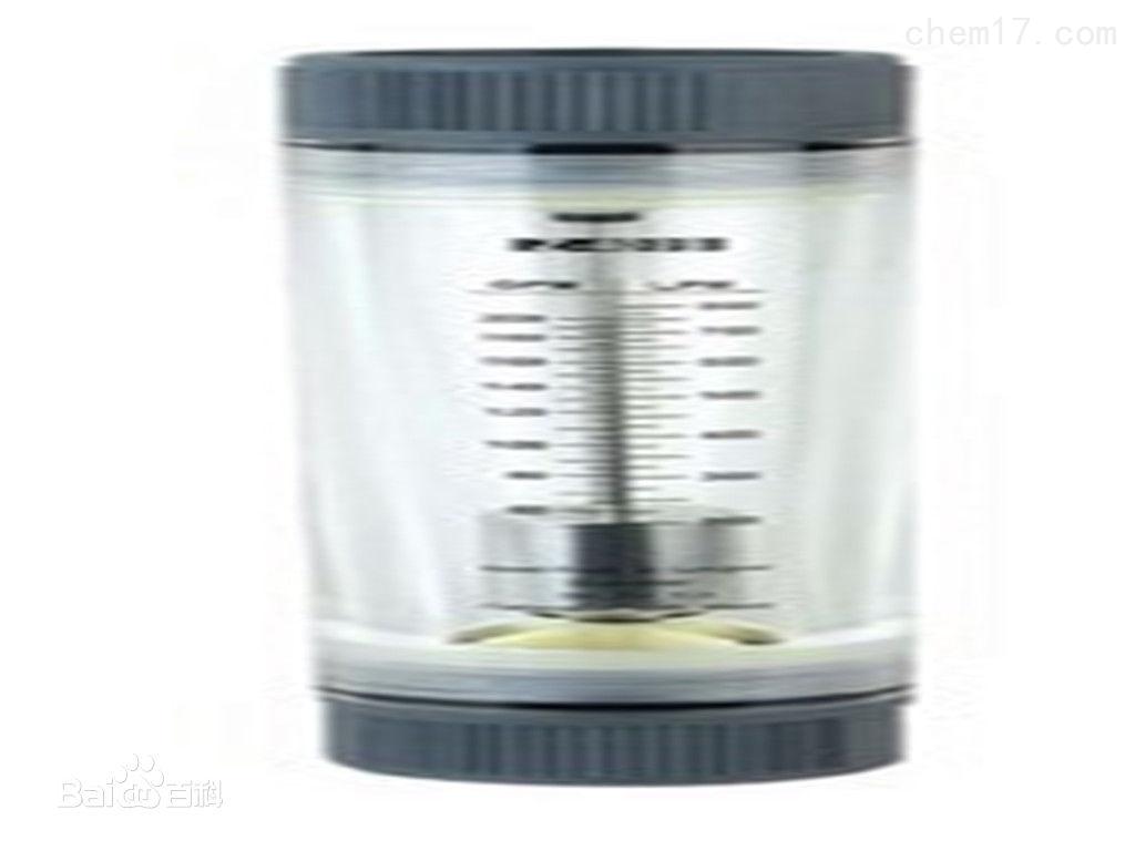 有机玻璃转子流量计选型