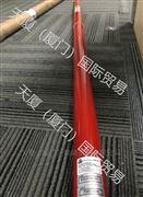823-001探测工具SOLO