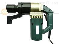 扭矩扳手电动定扭矩扳手800-2500N.m一套多少钱